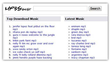 mp3 gratis mp3best