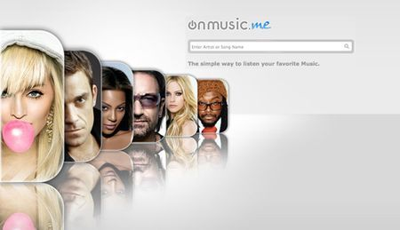 mp3 online onmusic.me