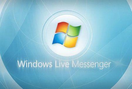 msn download messenger