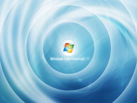 Su MSN Messenger ci si può iscrivere facilmente: ecco come fare