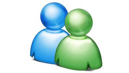 Trucchi MSN per la modifica nickname, per i giochi e tanti altri