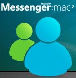 Messenger 7
