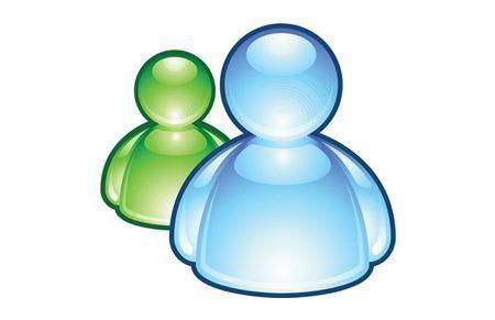 Windows Live Messenger Upgrade