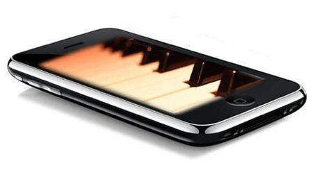 Musica su iPhone gratis: 5 migliori app per ascoltare e riconoscere i brani musicali