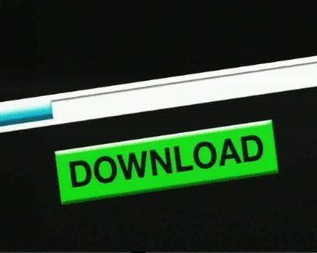 Rete: in Inghilterra meno download illegale di musica