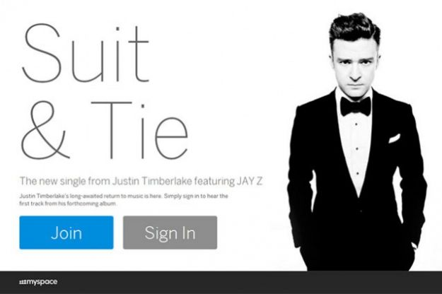 myspace-justin-timberlake