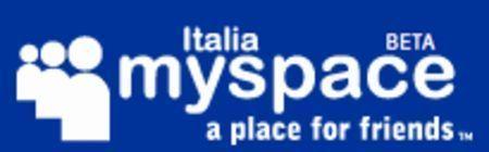 MySpace videoludico giochi online