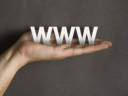 navigazione online