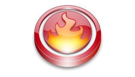 Nero Burning Rom 9 download Gratis