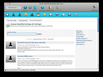 net4mac2