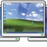 Rete LAN sotto controllo con NetSupport Manager