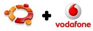Ubuntu_Vodafone