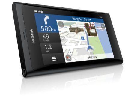 Solo i Windows Phone di Nokia avranno in esclusiva