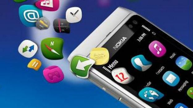 Nokia e Symbian al capolinea:  ufficiale