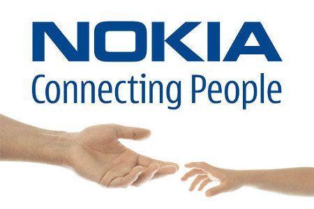 Nokia: sostituzione di 14 milioni di caricabatterie