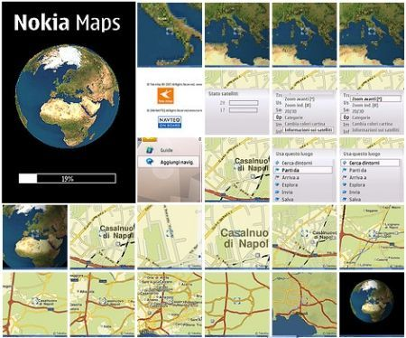 Smartphone: telefono cellulare sostituisce agenzia di viaggi