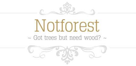 notforest