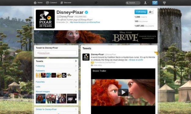 Nel nuovo Twitter arrivano anche le pagine business: ecco come funzionano