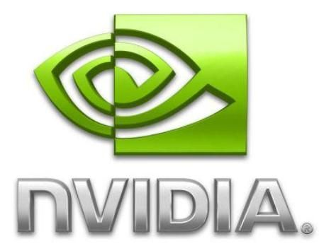 nVidia Tablet PC
