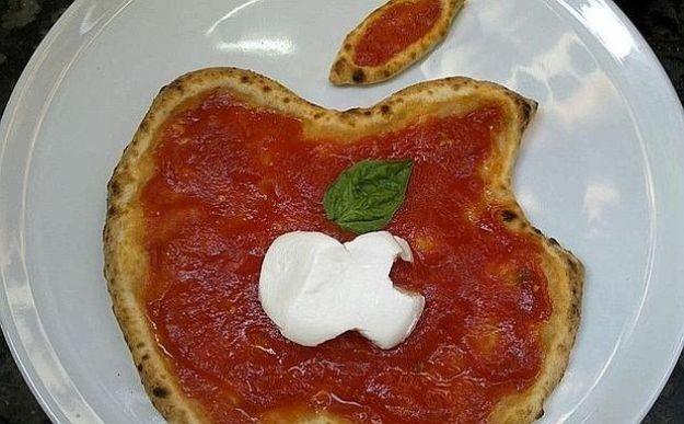 offerte apple pizzaiolo