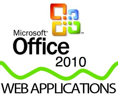 Microsoft Office Web Apps risponde a Google
