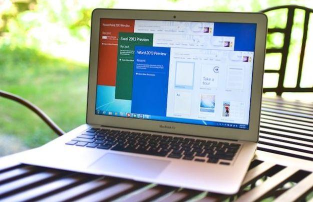 Office 2013: prezzi e dettagli della suite di Microsoft