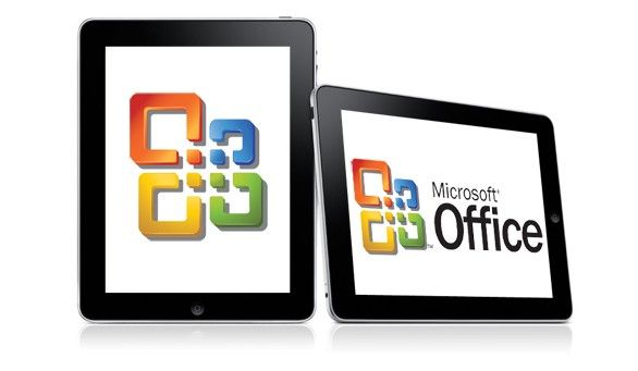 Office per iPad? Microsoft punta tutto sul prezzo