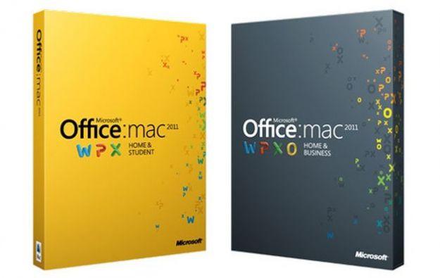 office per mac microsoft prezzi