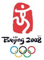 Le Olimpiadi sul web, è boom in Cina