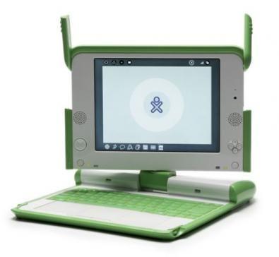 One Laptop per Child: un successo? Di sicuro ha innescato una reazione