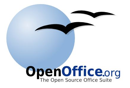 OpenOffice 3.1 RC1 disponibile