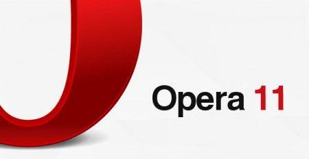 Opera Browser mette nuovamente il turbo