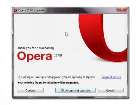 Opera Browser: guida al download e all'installazione