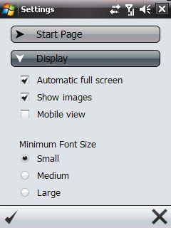 opera mobile 9.5 beta-3