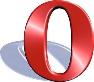 opera logo 3