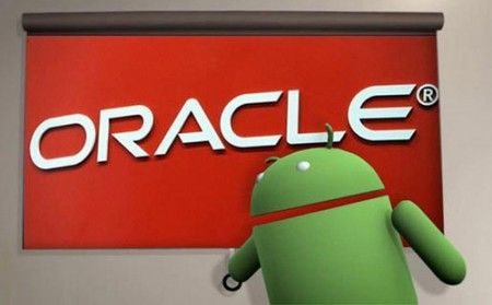 oracle android