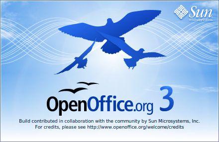 OpenOffice: Oracle abbandona la versione commerciale