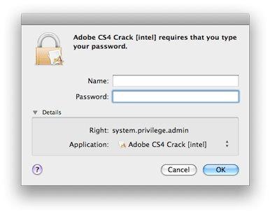 OSX.Trojan.iServices.B