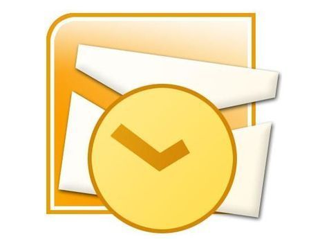 Come aggiungere una firma alle mail di Outlook