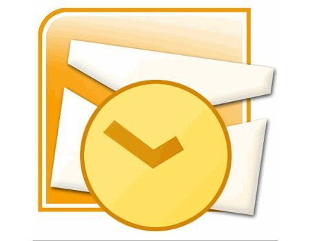 Outlook 2010 for Mac OS X