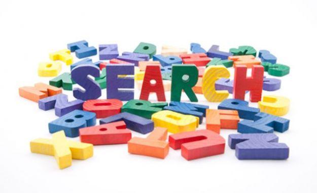 OverShareMe, un plugin su Chrome per twittare le ricerche di Google