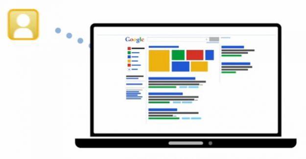 Guida a Google Plus: come utilizzare il pulsante +1