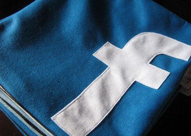 Per le pagine su Facebook in arrivo l'analisi dei commenti negativi tra le statistiche?
