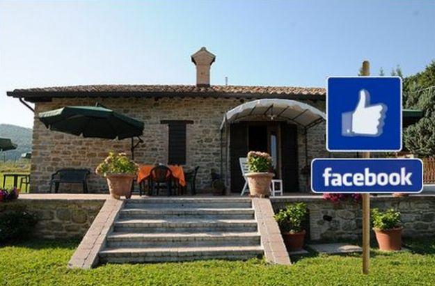 Pagine su Facebook, arrivano i post programmati e i ruoli per gli amministratori