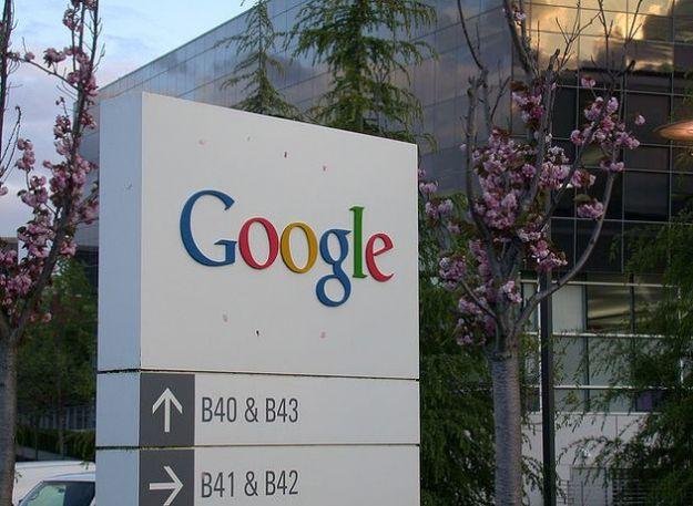 Per le pagine su Google+ più amministratori e tante novità in arrivo