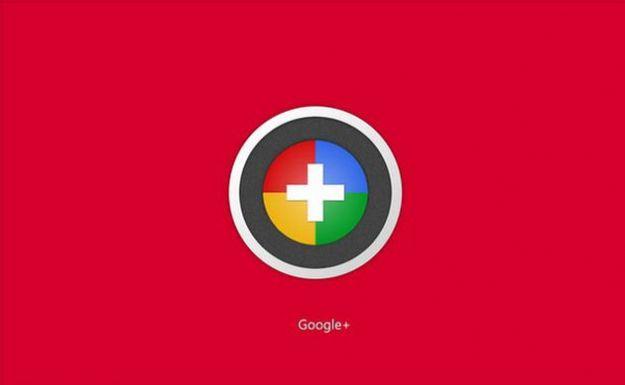 Le pagine su Google+: a cosa servono e come crearle