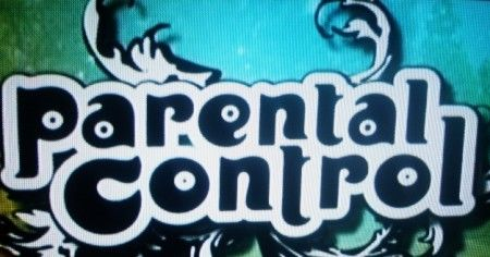 parental control yucontrol