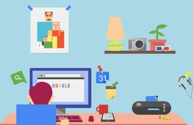 Parole più cercate su Google 2013