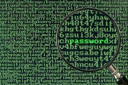 Password Msn: come recuperarla se rubata o perduta