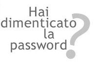 Non ci crederete: ecco come usare Google per crackare una password